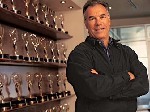 > Steve Sabol, founder of NFL Films, dies - Photo posted in BX SportsCenter | Sign in and leave a comment below!