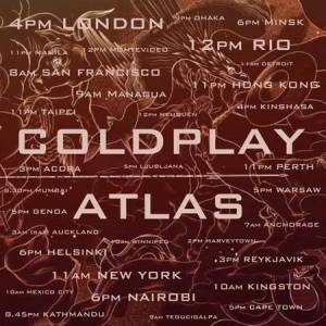 coldplay-atlas